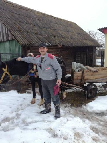 Дмитрий печник Минск