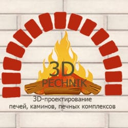 3Dpechnik