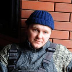 Печник Дернович Сергей | Неизвестные факты биографии