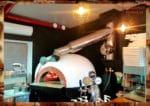 Настоящая Помпейская печь в Гродно