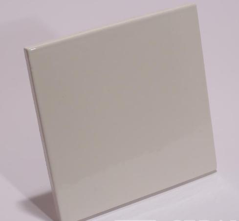Изразцовая плитка 20 бел